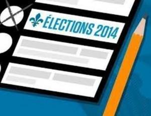 dessin_vote