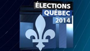 elections_quebec_2014-620x350