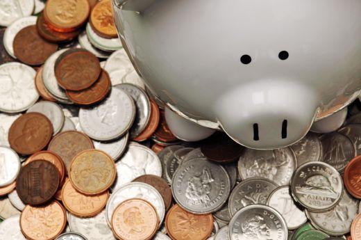 Vos finances personnelles