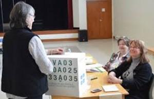vote_2014