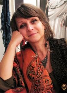Lucie-Lacroix