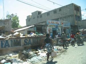 chaos_haiti