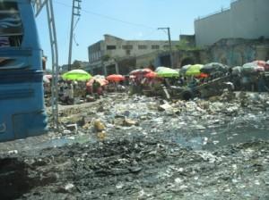 haiti_rue