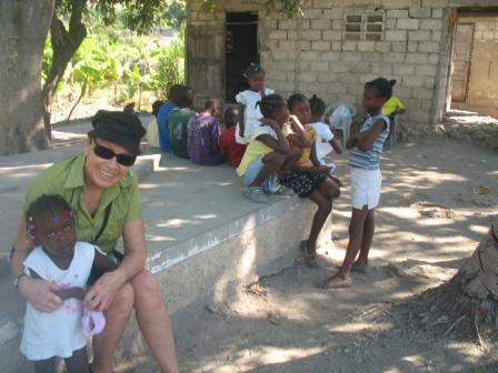 orfhelina_pierre_haiti