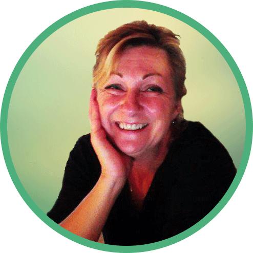 Entretien avec Martine Lefebvre