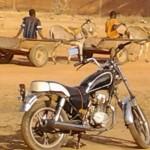 Afrique_025343