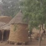 Afrique_033435