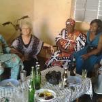 Afrique_073953