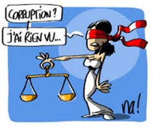 corruption-rien-vu