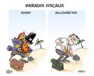 paradis-fiscaux