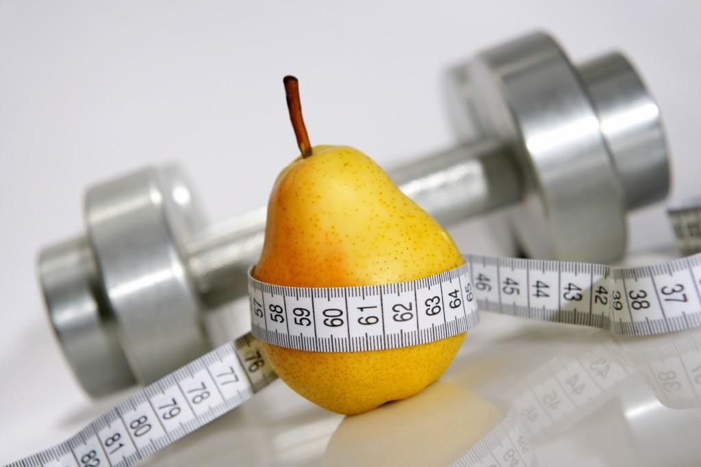 Poids santé… comment l'atteindre et le maintenir?