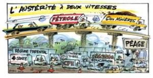 austerite_2_vitesse