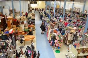 Thrift-Shop-1024x6821