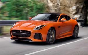 jaguar-1200x750