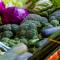 Le nouveau guide alimentaire – Partie 1