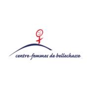 Centre-Femmes de Bellechasse